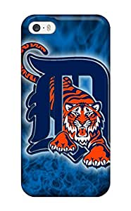 1426477K465375408 detroit tigers MLB Sports & Colleges best iPhone 5/5s cases