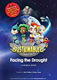 img - for The Super Sustainables: Facing the Drought book / textbook / text book