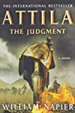 Attila: The Judgment (Attila Series)
