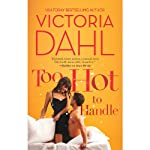 Too Hot to Handle | Victoria Dahl