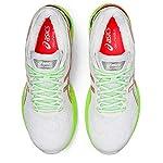 ASICS-Gel-Nimbus-22-Lite-Show-Scarpe-Running-Uomo