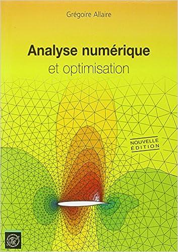 Amazon Kindle Livres Gratuits A Telecharger Analyse