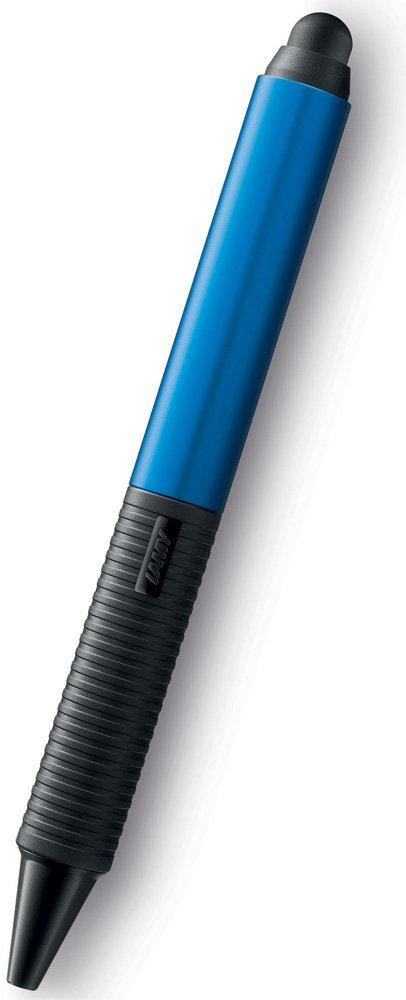 Lamy Screen Multi System Pen Ocean Blue by Lamy (Image #2)