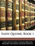 Faery Queene, Book, Edmund Spenser and George William Kitchin, 1141277263