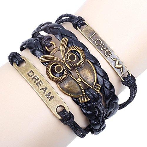 desklets-boys-girls-fashionable-multilayer-braided-leather-elegant-alloy-charm-braceletsdream
