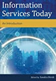 img - for Information Services Today: An Introduction book / textbook / text book