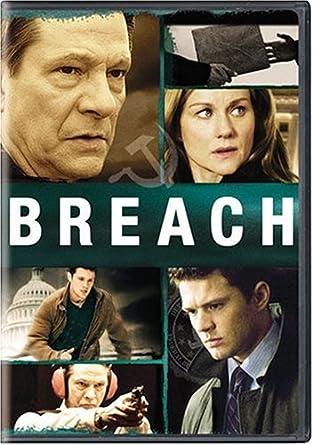 Amazon Com Breach Movies Tv