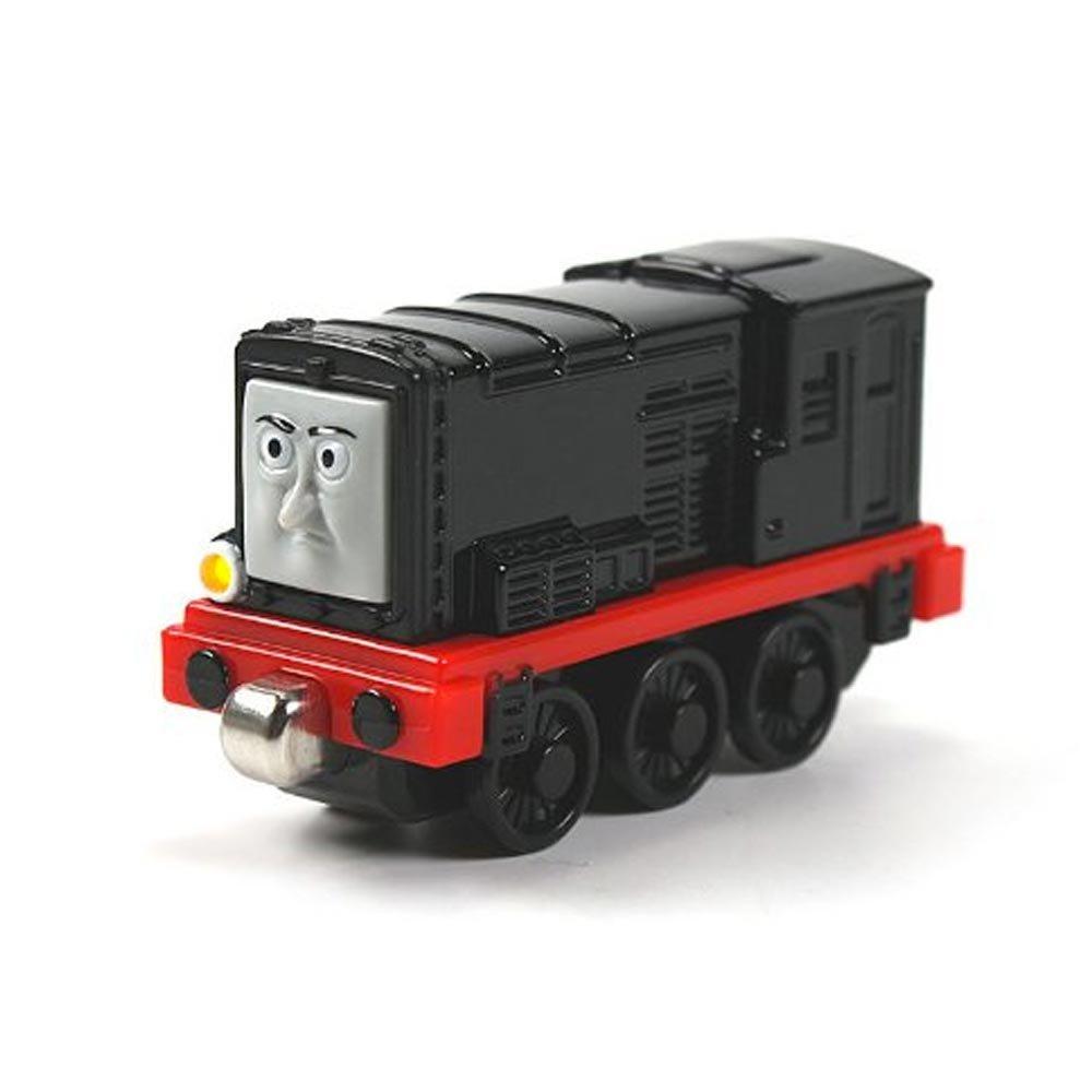 Thomas & Friends Talking Diecast Diesel Engine