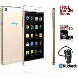 Smartphones Best Deals - New 2016 GSM Unlocked Indigi M8 Mobile Device Smart Phone Android 5.1 6