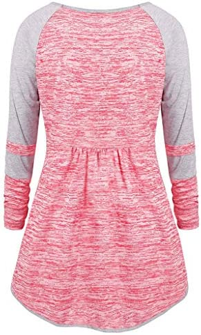 Plus Size Cotton Tops: Amazon.co.uk
