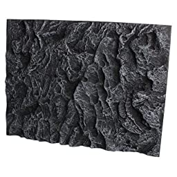 Underwater Treasures 52879 3D Background Cave Wall, 24\