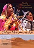 World Music From Mauritania With Ooleya Mint Amartichitt (Institutions)