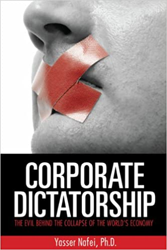 Download free corporate ebook governance