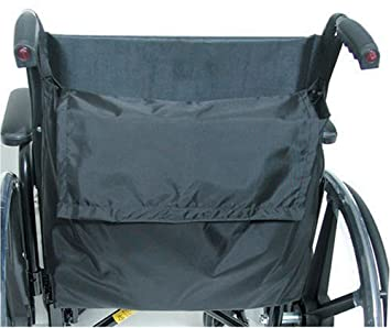 7cb36834c7e33c DMI Rollstuhl-Tasche Standard  Amazon.de  Drogerie   Körperpflege