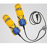 new Electric Sports yellow man Type Shoe Dryer with Heater Dehumidify Disinfector Deodorizer Shoe warmer
