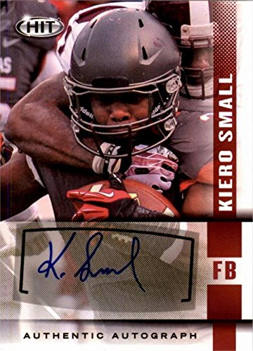 hed Basketball Card (Arkansas Razorbacks) 2014 SAGE HIT #A36 Rookie - NFL Autographed Football Cards ()