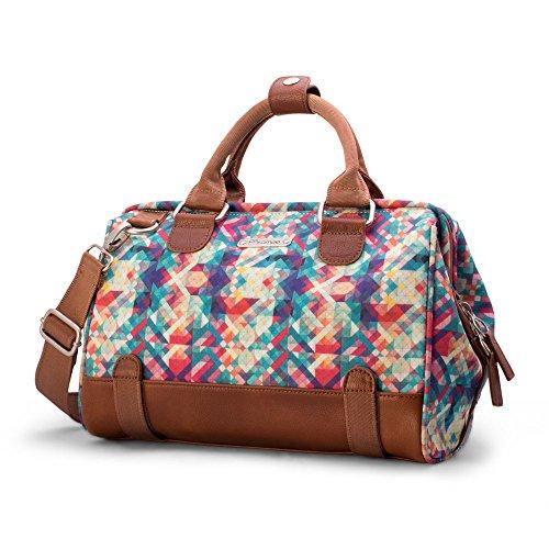 uptown-bike-trunk-bag-bike-purse-mosaic