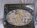 Bedtime Story, Joan G. Levine, 0525262903