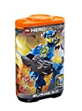 LEGO Hero Factory Surge 2.0  2141, Baby & Kids Zone