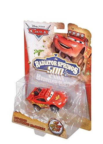 Cars-2-Vehculos-todoterreno-McQueen-Mattel-BDF63