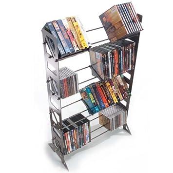 rangement cd boltz. Black Bedroom Furniture Sets. Home Design Ideas
