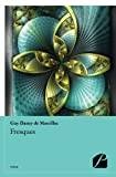 fresques french edition