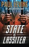 State vs. Lassiter