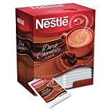 Best Nestle Mug Warmers - Nestle Hot Cocoa Mix, Dark Hot (0.71-Ounce), 50 Review