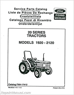 New Holland Model Ford Tractor Wiring Diagram on 1920 ford tractor parts diagram, fiat farm tractor wiring diagram, 1920 ford tractor electrical, 1920 ford tractor transmission, belarus tractor wiring diagram, case tractor wiring diagram, zetor tractor wiring diagram, 1920 ford tractor service manual, 1920 ford tractor specifications, ford 3600 diesel tractor diagram, 1920 ford tractor brakes,