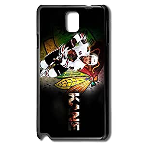 Patrick Kane Fit Series Case Cover For Samsung Note 3 - Fashion Case