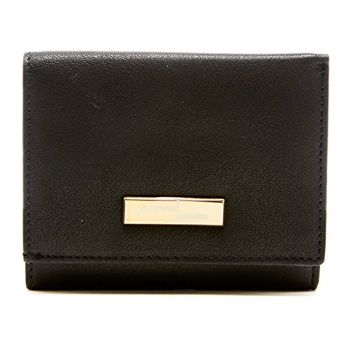 French Purse Womens Wallet - 7