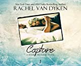 Capture (Seaside Pictures)