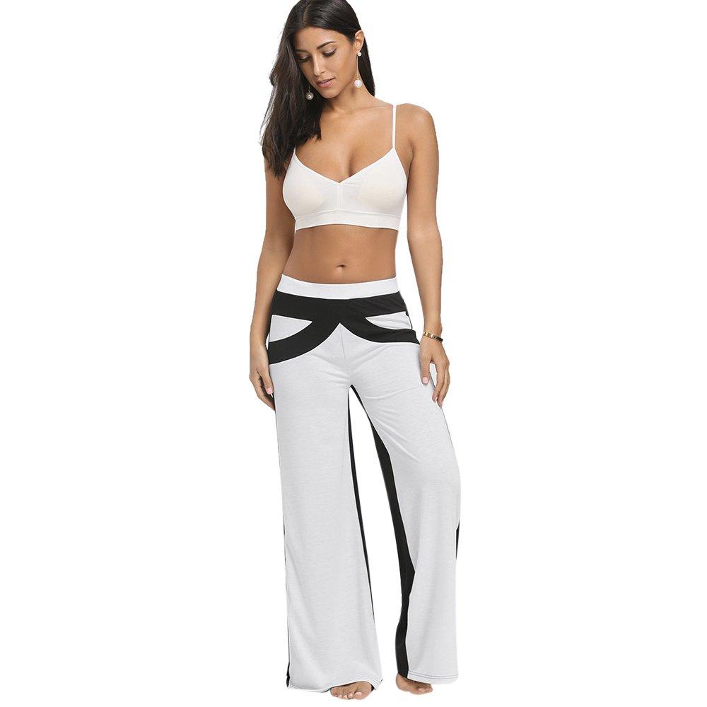TALLA S. YTJH - Pantalón - para Mujer