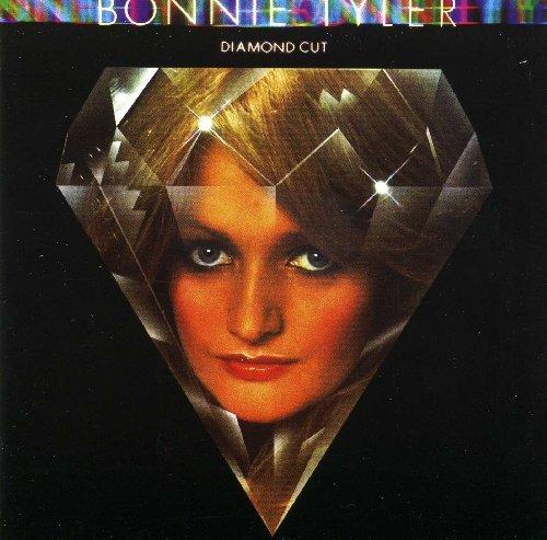 Diamond Cut /  Bonnie Tyler (Tyler Rocks)