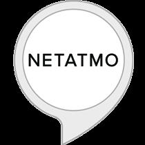 Netatmo Energy