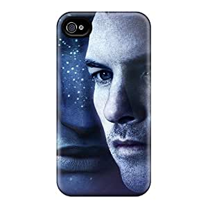 New Hard Cases Premium Iphone 6 Skin Cases Covers(avatar 2 2014)