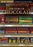 Globe Trekker: The Story of Chocolate