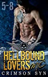 Hellbound Lovers MC
