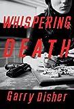 Whispering Death (A Hal Challis Investigation)