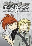 Megatokyo, Vol. 1