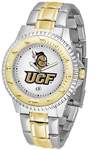 UCF Central Florida Men