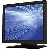 Best ELO Desktop Monitors - Elo E077464 Desktop Touchmonitors 1717L IntelliTouch 17'' LED-Backlit Review
