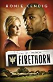 Firethorn (Discarded Heroes Book 4)