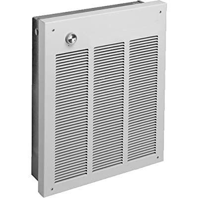 QMark LFK304F Residential Electric Wall Mounted Heater