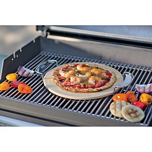 Best Grilling Cookware