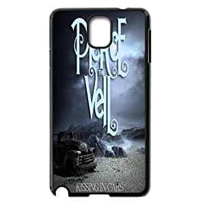 Pierce the Veil for Samsung Galaxy NOTE3 N9000 Case Cover ATR009521