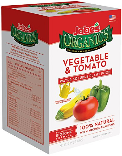 jobes-organics-vegetable-tomato-fertilizer-2-7-4-water-soluble-plant-food-mix-with-biozome-10-oz-box