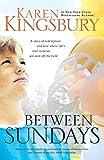 img - for Between Sundays book / textbook / text book