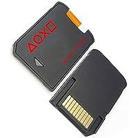 sd2vita V3.0para PSVITA tarjeta de juego a Micro adaptador de tarjeta SD para PS Vita 10002000