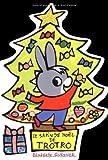 """Afficher """"Le sapin de Noël de Trotro"""""""